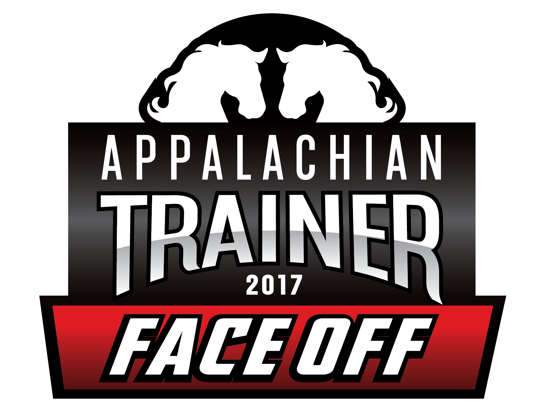 The Official Site of the Appalachian Face-Off