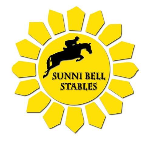 sunnibell